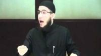 Mawlid: The True Lovers of Prophet Muhammad - Abu Mussab