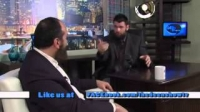 Christian Bible Confirms by Name the Prophethood of Muhammad - The Deen Show
