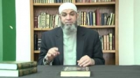 Presenting Islam to Non-Muslims (Part 2) by Imam Karim AbuZaid