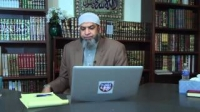 Let`s Talk About it 04.24.2012 with Imam Karim AbuZaid