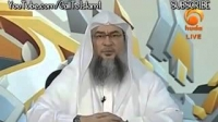 Inviting someone to give lecture when giving condolance