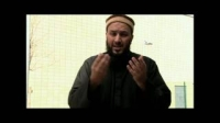 Shaykh Abu Eesa invites you to IlmFest in Toronto