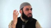 Raising the Bar - Ustadh Belal Assaad
