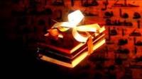 Sacred Scrolls: 40 Hadeeth Nawawi in Glasgow