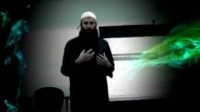 Touched by an Angel: Tafseer Juz Amma Trailer