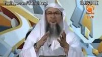 Praying to Allah trough the Prophet as wasilah