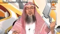 Let`s Talk About it 04.27.2012 with Imam Karim AbuZaid
