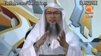 Let`s Pray the Prophet`s way by Imam Karim AbuZaid
