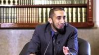 What's In It For 'Ibaadurrahmaan? - Ustadh Nouman Ali Khan