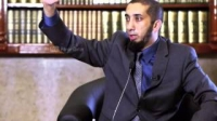 'Ibaadurrahmaan - Category No 7 - Ustadh Nouman Ali Khan