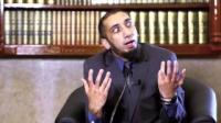 'Ibaadurrahmaan - Category No 1 - Ustadh Nouman Ali Khan