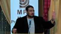 Reboot Yourselves This Ramadhan - Sheikh Yahya Ibrahim