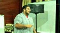 7 Principles of Lailahaillallah - Part 1 - Sheikh Yahya Ibrahim