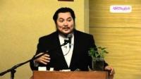 Syakh Abdulbary Yahya - Non Muslim Giving Salam?