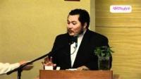 Syakh Abdulbary Yahya - Trading Online?