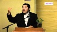 Syakh Abdulbary Yahya - Love - Muslim and Non Muslim?