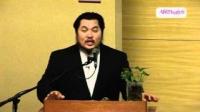 Syakh Abdulbary Yahya - Evidence of Giving Gift From The Sunnah?
