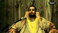 Balance - Sheikh Yahya Ibrahim
