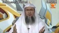 Is besmella part of Fatiha?