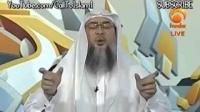 If I only pray taraweeh during Laylatul Qadr will I get the hole reward?