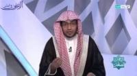 مکانة القراءة فی الإسلام کما دلَّت علیها سیرة النبی ﷺ