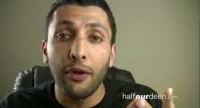 Muslim Marriage - Muslim matrimonial - The Half Our Deen Difference - Review - Video #6