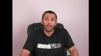 Ummah Films - The Haram Police