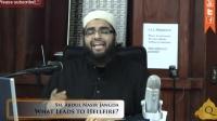 Muslim Marriage - Muslim matrimonial-