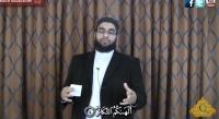 Avoid Extravagance - Abdul Nasir Jangda - Quran Weekly
