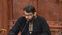 Seerah of Prophet Muhammed 41 - The Battle of Badr 7 - Yasir Qadhi | 28th November 2012