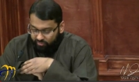 Seerah of Prophet Muhammad 45 - The Battle of Uhud Part 1 - Yasir Qadhi | 23rd January 2013
