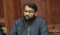 Seerah of Prophet Muhammad 49 - The Battle of Uhud Part 5 - Yasir Qadhi | 20th February 2013