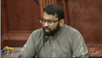 Seerah of Prophet Muhammad 50 - Massacres of Al Raji & Bir Ma'una - Yasir Qadhi | 27th February 2013