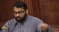 Seerah of Prophet Muhammad 51 - Background of the wives of Muhammad - Yasir Qadhi | 6th March 2013