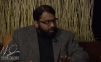 The Slander against Aisha - Part 3 | Stories from the Seerah Lessons & Morals - Yasir Qadhi | 2010