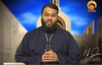 The 10 Best Days of the Year | Dhul-Hijjah - The Month of Hajj - Yasir Qadhi | June 2008