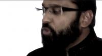 Trailer: Denial - Tafseer of Surat Ar-Rahman & Surat Ya-Sin | AlMaghrib - Yasir Qadhi | Feb 2013