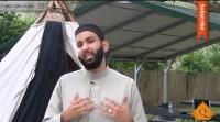 Abu-Bakr (#Love) - The Superstars Series - Omar Suleiman