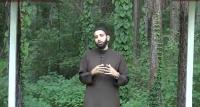 Talha ibn Ubaidullah (#Excellence) - Omar Suleiman - Quran Weekly