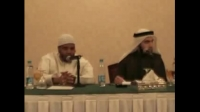 Avoid Foul Gatherings - Nouman Ali Khan - Quran Weekly