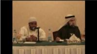 10/10 Napoleon in Jeddah w Arabic Trans by Abu Mussab