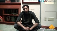 How to Give Dawah - Nouman Ali Khan - Quran Weekly