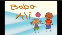 Eating Dua - Hurray for Baba Ali - Video 7
