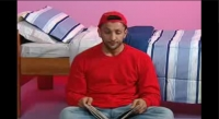 Bed Time - Hurray for Baba Ali - Video 1