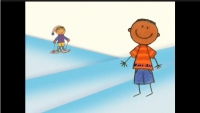 (Video made for kids) -