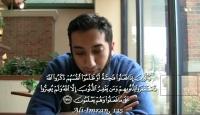 Nouman Ali Khan - Modesty & Shame - Quran Weekly