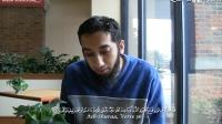 Nouman Ali Khan - Intellectual Humility - Quran Weekly