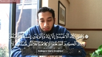 Respect Your Parents - Nouman Ali Khan- Quran Weekly