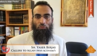 Why Activism? (Ep. 1) - Yaser Birjas - Quran Weekly