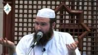 Methodology of Da'wah - Abdur Raheem McCarthy - Part 2/3